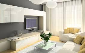 Wallpaper Closet Download Wallpaper 3840x2400 Room Sofa Television Design