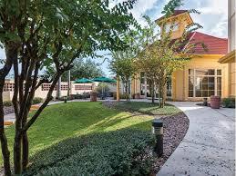Comfort Inn Mccoy Rd Orlando Fl La Quinta Inn U0026 Suites Orlando Airport North