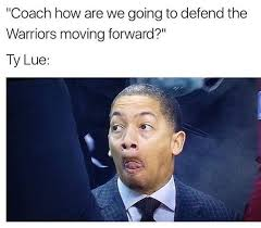 Warriors Memes - 10 best memes about the warriors unbelievable game 3 victory