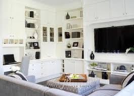 Best Custom Cabinet Ideas Images On Pinterest Cabinet Ideas - Family room cabinet ideas