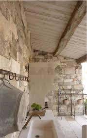 Decoration Platre Moderne Marocain by