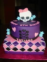 high cake ideas high cakes decoration ideas birthday cakes