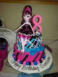 high cake ideas 115 best high party ideas images on