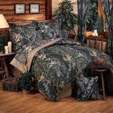 Camo Bed Set King Camo Bedding King White Distinctive Camo Bedding King Pattern