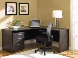 Beautiful Desk Office Furniture Bold Inspiration Stunning Home Office Desk