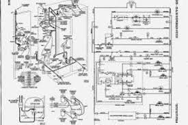 contactor wiring diagram pdf wiring diagram