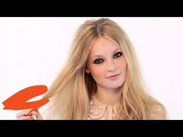 mary greenwell brigitte bardot makeup tutorial get the gloss you