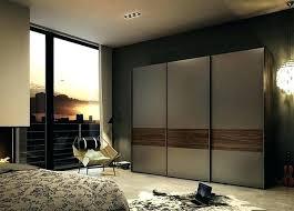 Bedroom Wardrobe Doors Designs Sliding Door Bedroom Sliding Wardrobe Doors Sliding Wardrobes