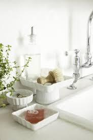best 25 kitchen sink accessories ideas on farm sink