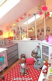 miroir chambre bébé miroir chambre enfant armoire miroir chambre bebe curiousoyster co