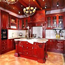 bamboo cabinets home depot kraftmaid cabinets wholesale exles nifty cabinet pricing online