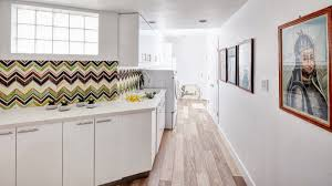 Best Kitchen Backsplash Ideas Laundry Room Appealing Laundry Splashback Tile Ideas Room