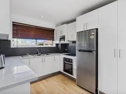 3 9 nalla court palm beach qld 4221 for sale realestateview
