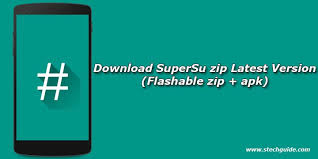 how to convert zip to apk supersu zip version flashable zip apk
