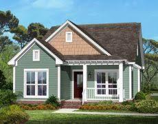 craftsman cottage style house plans cottage style bungalow house plans uk homeca