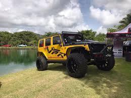 jeep comanche 1991 jeepers market jeep automobile cool image jeeps pinterest jeeps jeep