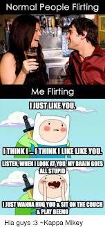 Mikey Meme - 25 best memes about kappa mikey kappa mikey memes
