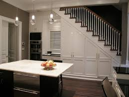 kitchen designers gold coast kitchen designers chicago home decorating ideas