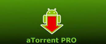 atorrent pro apk atorrent pro torrent client 2 2 3 6 apk apkradar