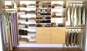Home Interior Design Glasgow Interior Design Contemporary Mudrooms For Your Home Lockers