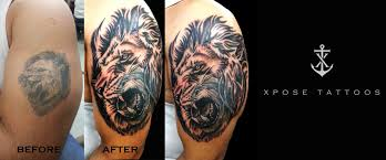 download lion tattoo artist danielhuscroft com