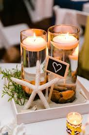inexpensive destination weddings best 25 destination wedding themes ideas on starfish