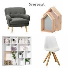 Esszimmerstuhl Cube Hyggeblog Auf Die Plätze Fertig Schulanfang Deko U0026 Möbel Zur