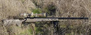 target ammunition remington black friday gun review remington 700 adl varmint the truth about guns