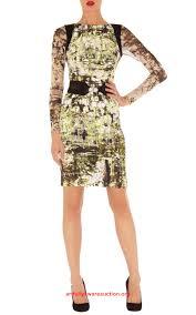 bcbg karen millen dresses sale new york wholesale bcbg karen