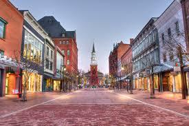 the 30 most architecturally impressive small towns in america