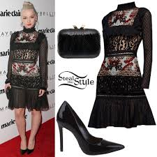 dove cameron clothes u0026 steal her style