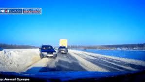 car crashes in america car crash videos