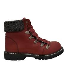 womens hiking boots canada barbo device winter boot womens winter boot shop boots