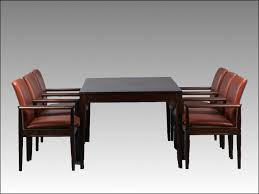 100 mahogany dining room tables best 25 victorian dining