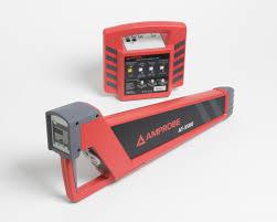 amprobe at 3500 underground cable locator pipe locators amazon
