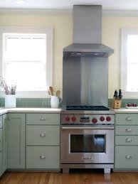 white kitchen cabinets with gold hardware white knobs for cabinets hardware for white kitchen cabinets black