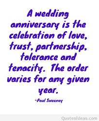 marriage celebration quotes happy wedding anniversary cards with pics