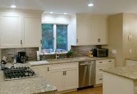 Viking Kitchen Cabinets by Sutcliffe Viking Kitchen Cabinets