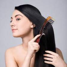 are native americans hair thin and soft top 5 long hair secrets of indian women makeup and beauty home