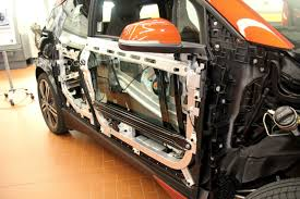 bmw repairs 5 bmw repairs you shouldn t do yourself