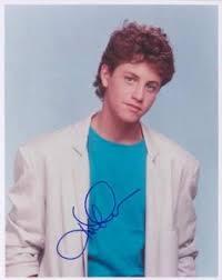 how to style 80 s hair medium length hair kirk cameron the curly hair of the epic 80s the lifestyle
