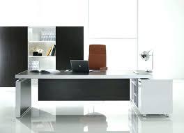 Executive Desk Office Furniture Executive Desk Office Furniture Obakasan Site