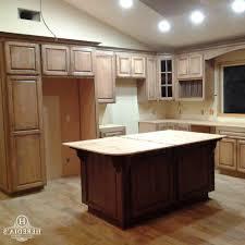 best custom kitchen cabinets best free custom kitchen cabinets drawing interior design ideas