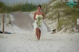 weddings in panama wedding company destin weddings