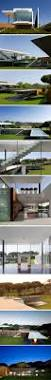 Les Sims 2 Ikea Home Design Kit Gratuit 126 Best Architecture Images On Pinterest Architecture Outdoor