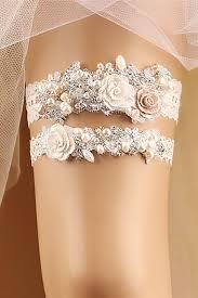garters for wedding 24 exquisite wedding garters for wedding look wedding