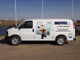 Pronto Insurance Claims Welcome To Nu Vu Auto Glass Nu Vu Auto Glass Listed Beep