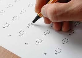 sedi concorso agenzia delle entrate 2015 agenzia entrate 2015 logiche ed enigmi della prova