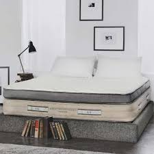 brentwood home mattresses costco