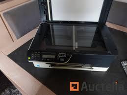 achat mat駻iel de bureau mat駻iel ergonomique bureau 78 images mat駻iel ergonomique